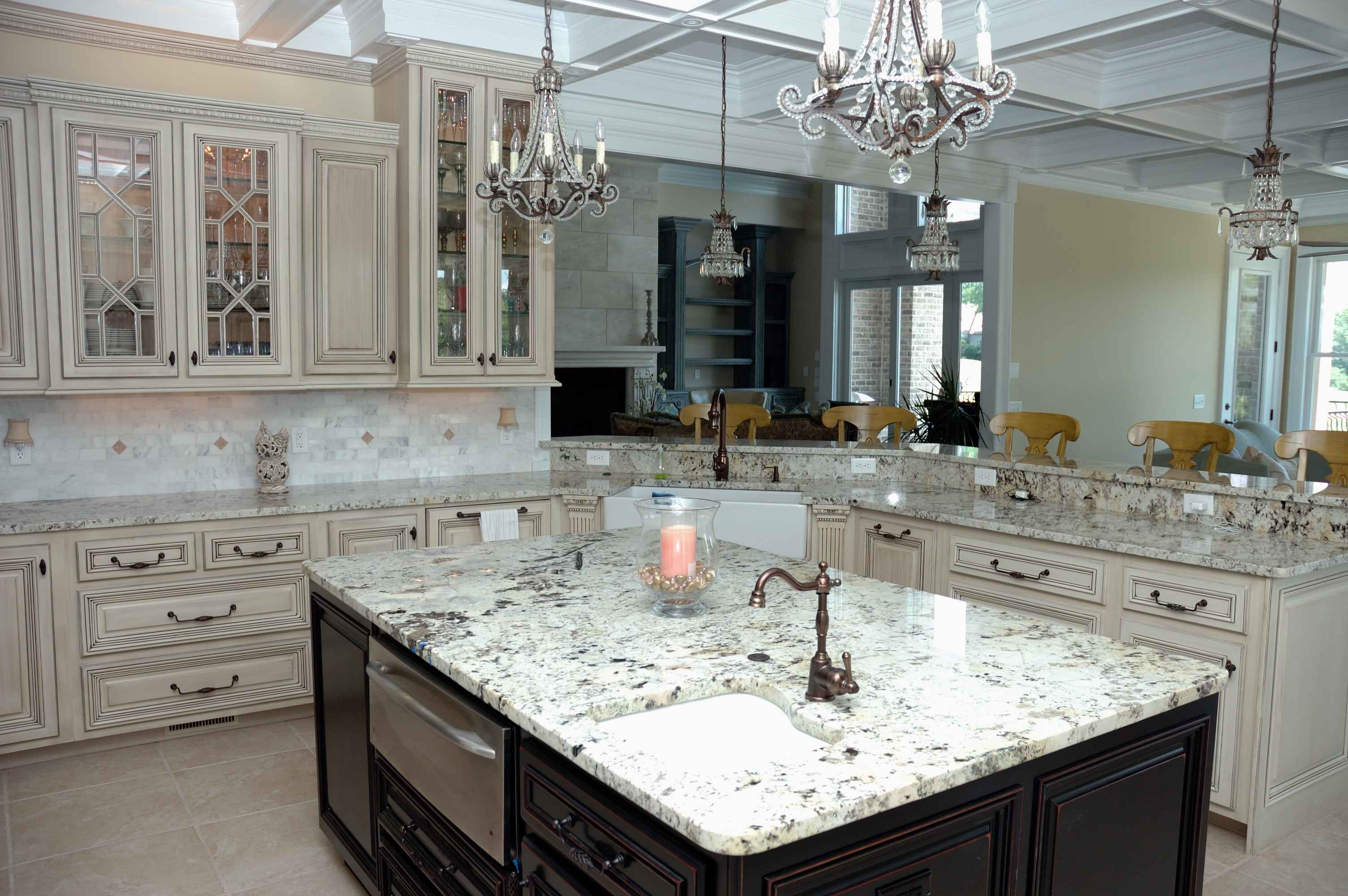 Jd Mccain Custom Homes Luxury Home Builders In